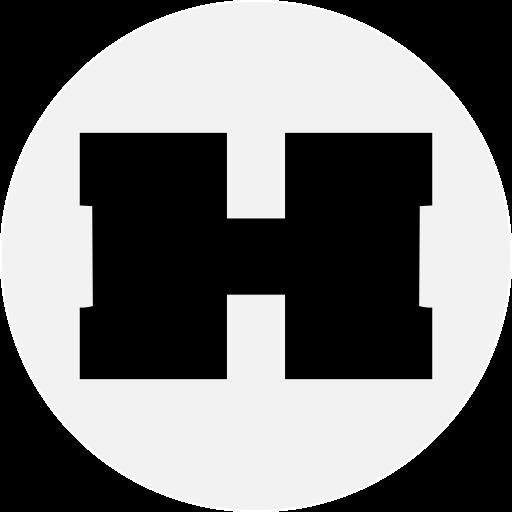 Cropped Hildbrandt Site Icon Hildbrandt Tattoo Supply