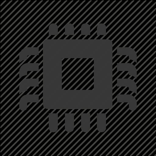 Download Free Chip Transparent Icon Favicon Freepngimg