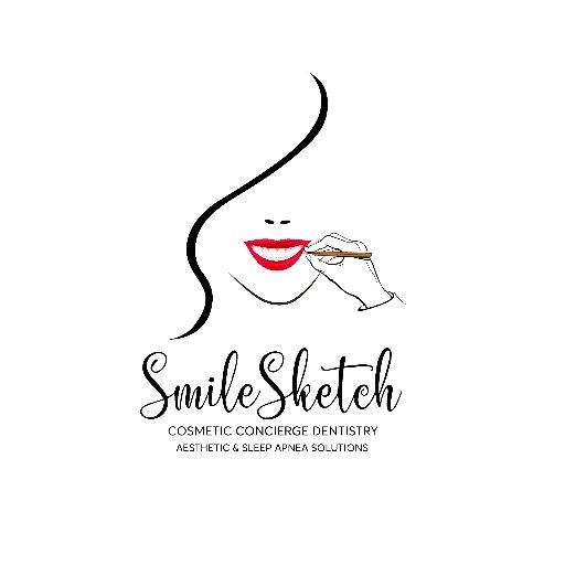 Smilesketch Dentists