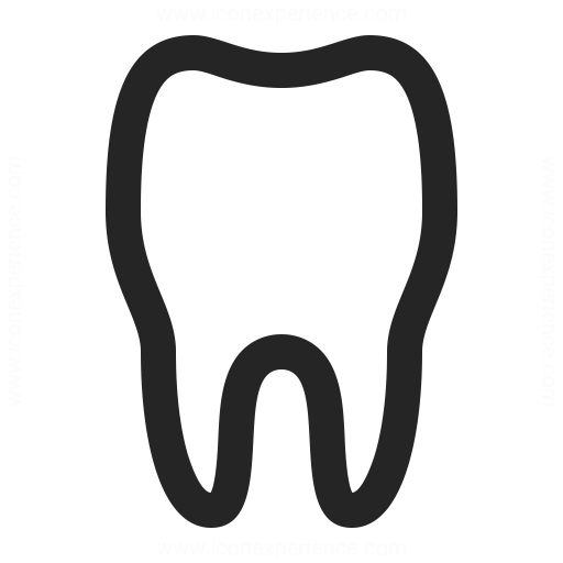 Tooth Icon Png Images In Collection