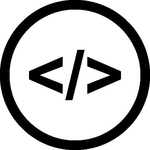 Metaswitch Blog Business Communications