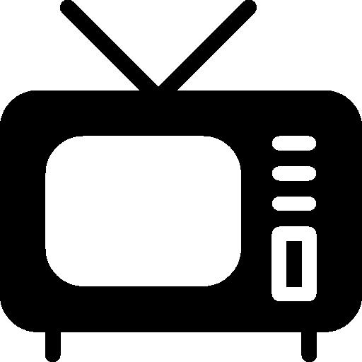 Icon Television