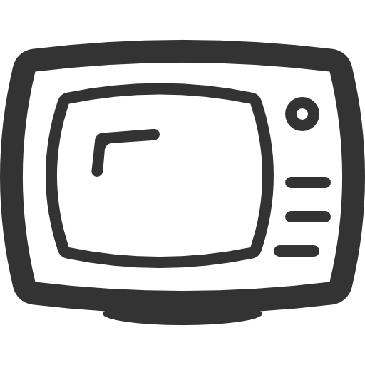 Television Outline