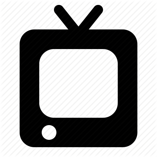 Channel, Classic, Media, Television, Tv, Watch Icon