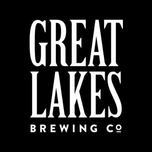 Great Lakes Chicago