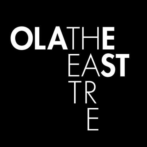 Olathe East Theatre