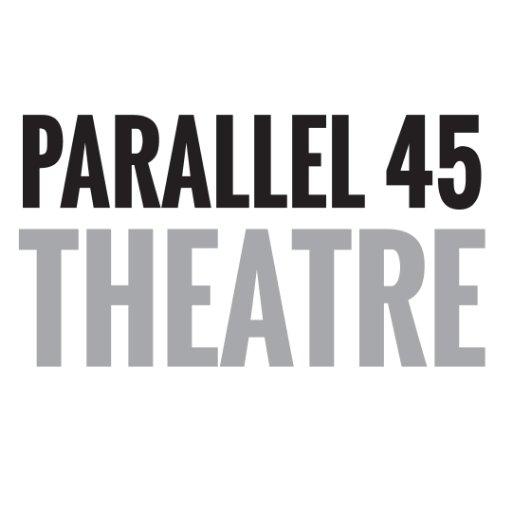 Parallel Theatre