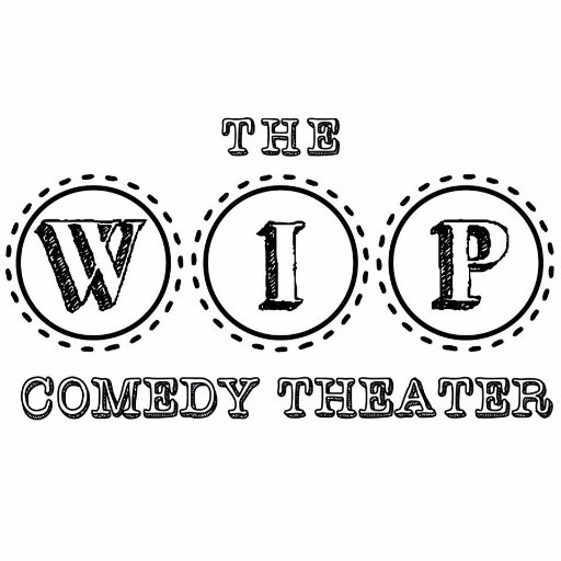 Wip Comedy Theater