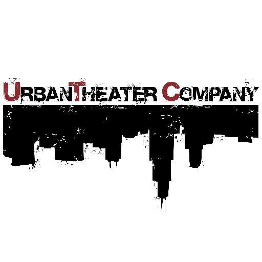 Cropped Utc Icon Urbantheater Company