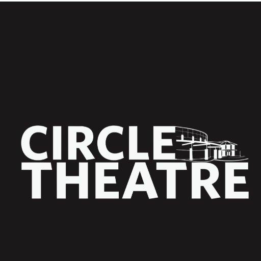 Circle Theatre Gr