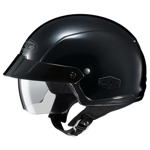 Icon Airmada Helmet India