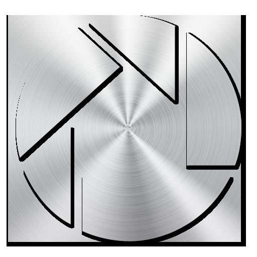 Icon Titanium