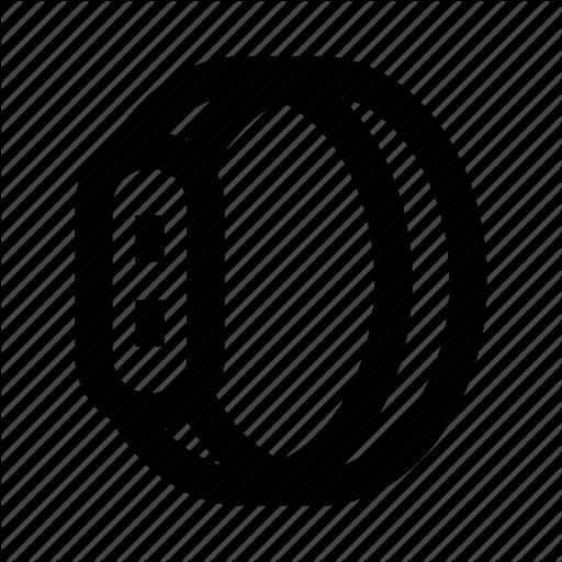 Icon Tracker