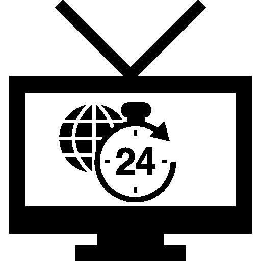Hours World Transmission