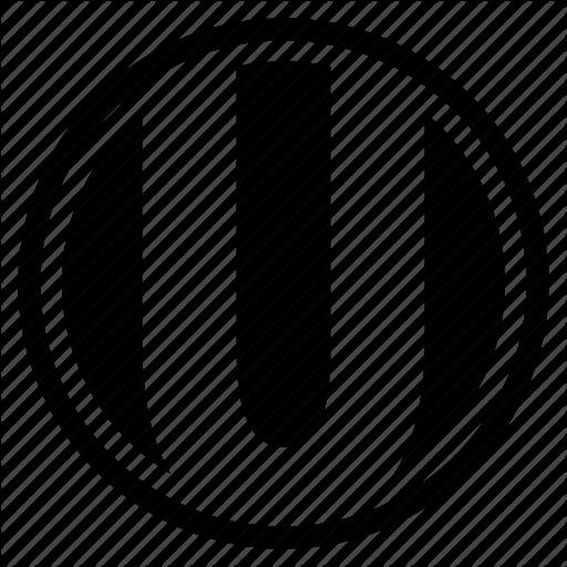 Icon U