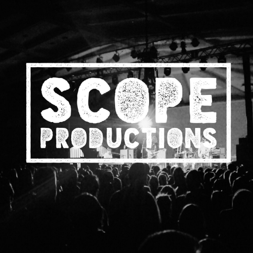 Scope Productions