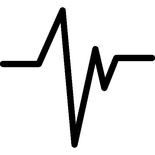 Bio Medical Research Data Request Institute For Clinical