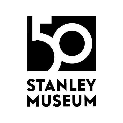 Ui Stanley Museum Of Art On Twitter Dear Museum Of Art Members