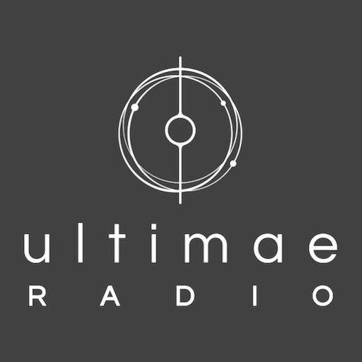 Ultimae Radio Oem Radio