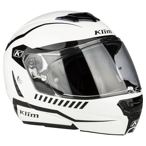 Motorcycle Helmets Tagged Enduro Hfx Motorsports