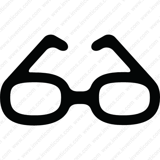 Download Glasses,harry,potter,learning,round,vision Icon Inventicons