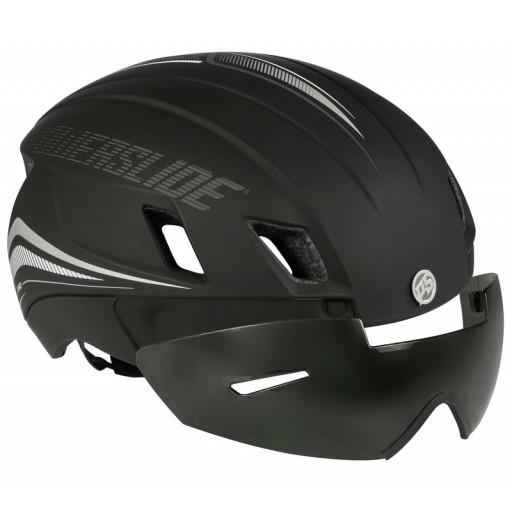 Powerslide Wind Helmet
