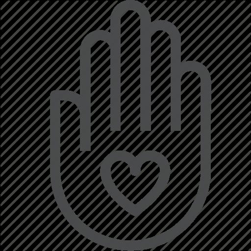 Icon Volunteer