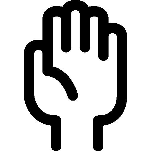 Volunteer Icons Free Download