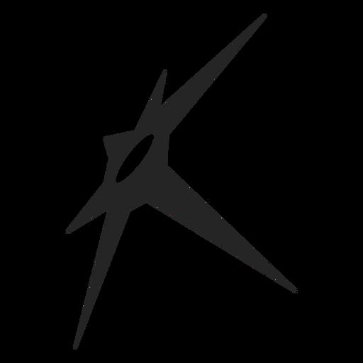 Icon Vs Symbol