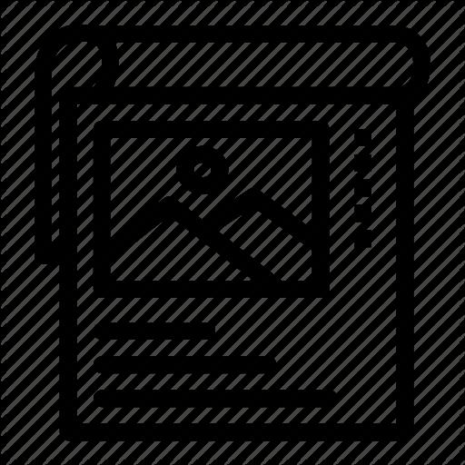Icon Wallpaper
