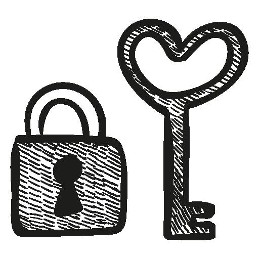 Lock Keys Facts Png Transparent Lock Keys Facts Images