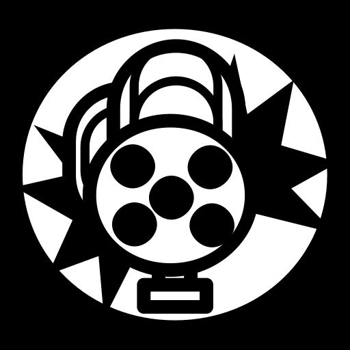 Avangers, Marvel, War Machine Icon