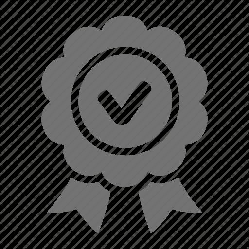 Icon Warranty