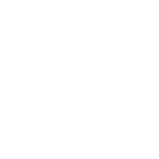 Icon White Warranty