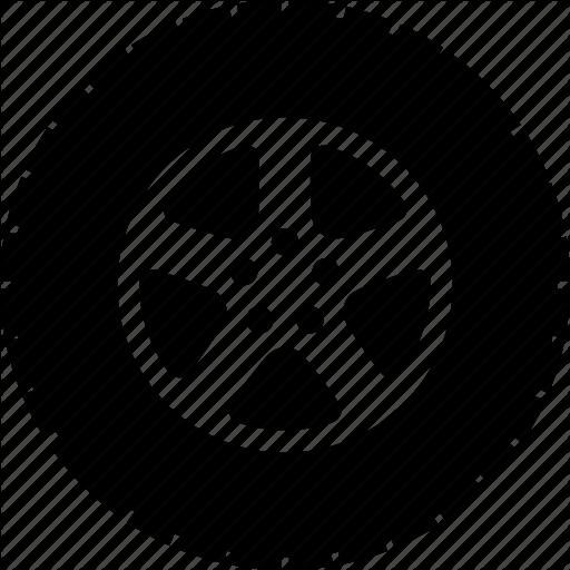 Billedresultat For Car Wheel Icon Kantine Catering Logo