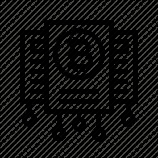 Icon White Paper