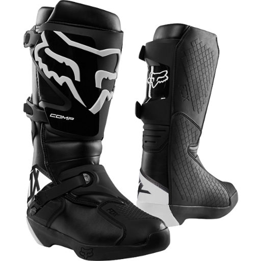 Offroad Boots Motorsports Hq