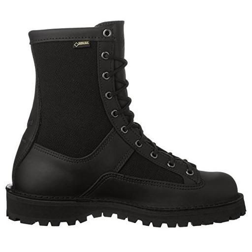 Danner Boots Men's Acadia Boot Buymeonce Uk