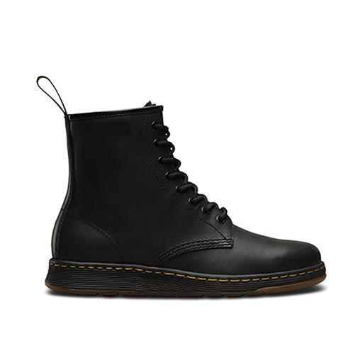 Dr Martens Aster Shoes