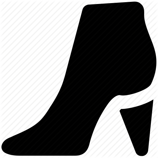Ankle Boot, Glamour, Heel Shoes, Ladies Shoes, Shoes Fashion