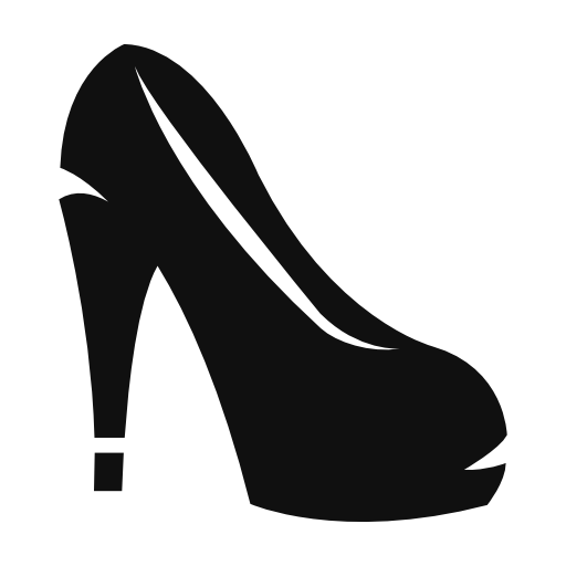 Shoes Royalty Free Stock Png Images For Your Design