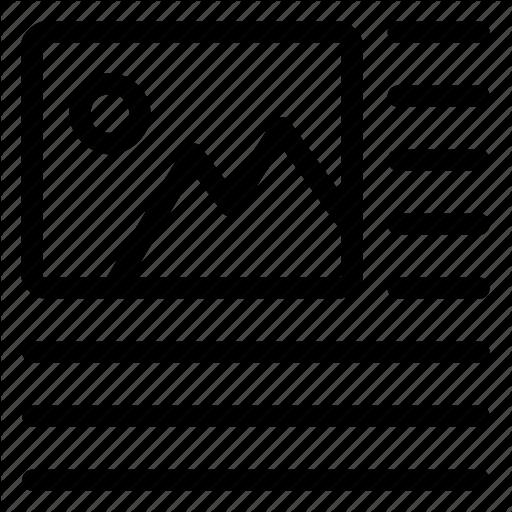 Icon Wrap