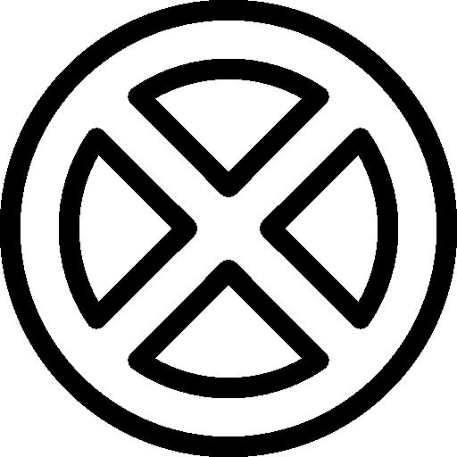 X Men Icons Free Download