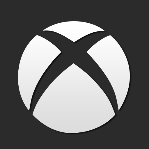 Icon Xbox 360