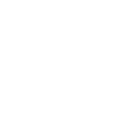 White Xbox Logo Png Images