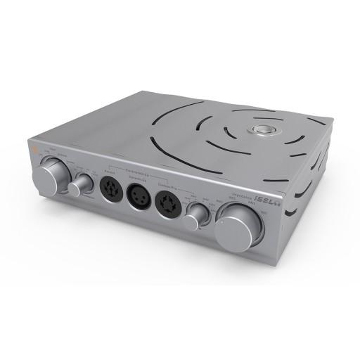 Pro Iesl Headphone Amplifier