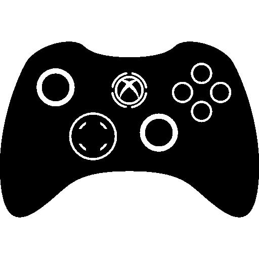 Xbox Control Game Tool