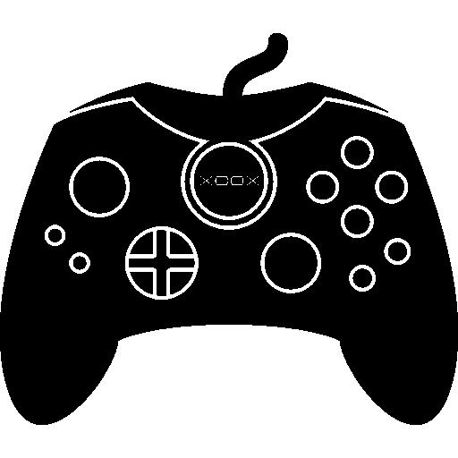 Xbox Digital Control
