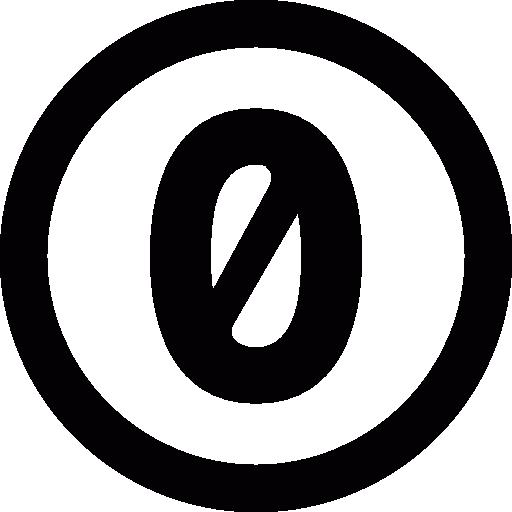 Zero Button