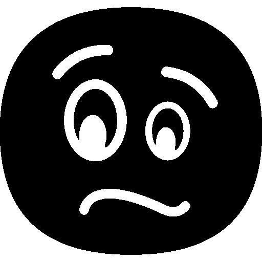 Icone Emoji